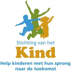 1403883905_2-logo-stichting-van-het-kind-subtitel-medium