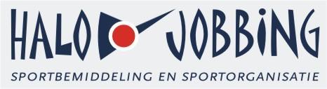 HJ Logo JPEG