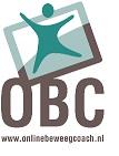 OBC klein