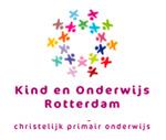 kind-en-onderwijs-rotterdam1