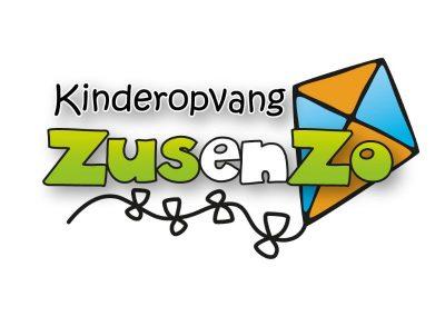 zus_en_zo